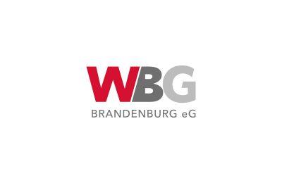 Foto Vermietung Wohnung Willi-Sänger-Straße in Brandenburg an der Havel